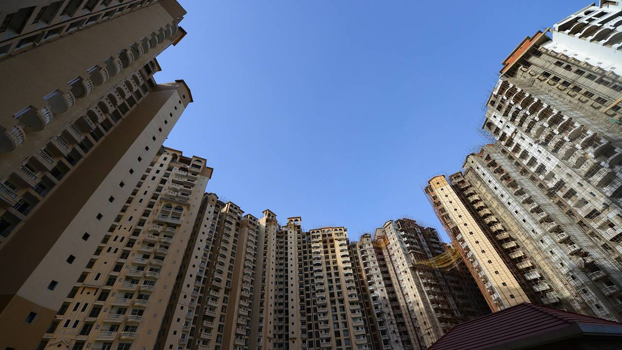 Oberoi Realty | Brokerage: Anand Rathi | Rating: Buy | CMP: Rs 488 | Target: Rs 539 | Upside: 10 percent