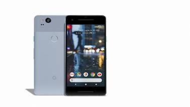Google looking to launch stores in India to boost Pixel sales: Report