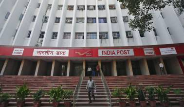 From posting parcels to delivery of banking services, will India Post succeed?