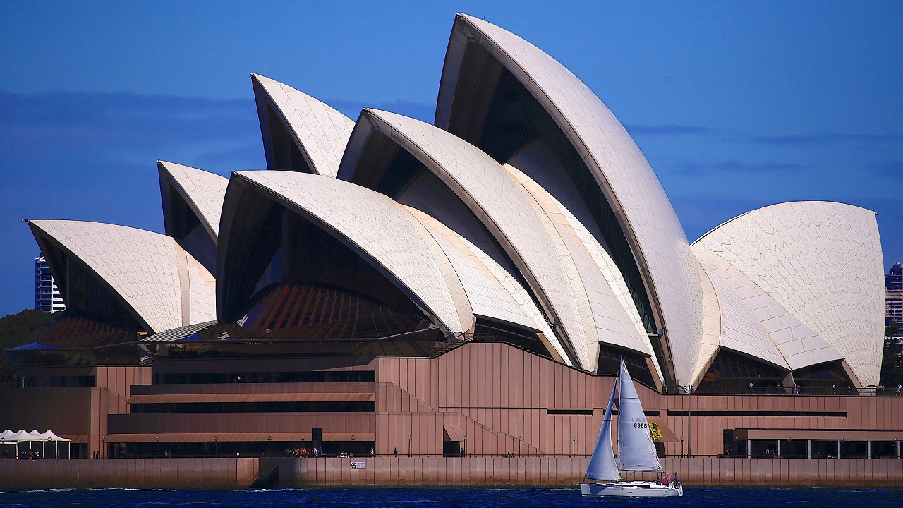 Rank 10 | Sydney | The Australian city jumped 4 spots to complete the list of the most expensive cities in the world in 2018. (Image: Reuters)