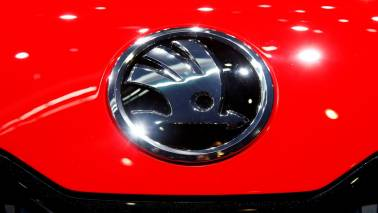 Volkswagen, Skoda to kick start 'India 2.0' project