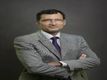Infra, consumer & FMCG see subdued job demand: Kelly Services India MD