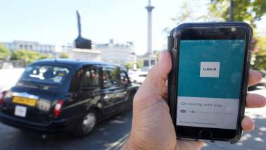 Competition Commission plans study on taxi, auto aggregators' market