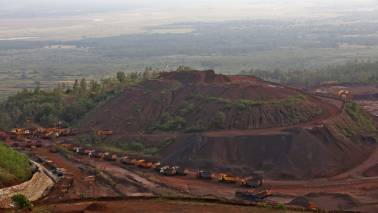 NMDC may tie up with Stamico for mineral exploration in Tanzania