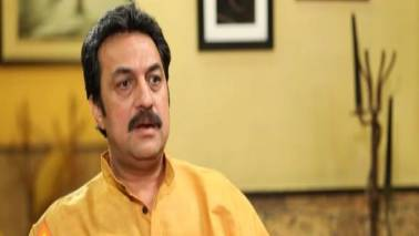 We are in the midst of a 'Made in India' crisis: Shankar Sharma