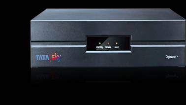 Tata Sky rolls out broadband service, offers 100Mbps for Rs 2,500