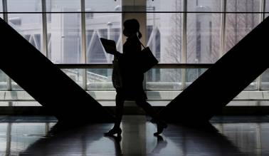 Is Japan holding back its women? Goldman Sachs warns a demographic crisis could be brewing