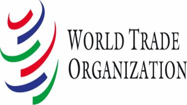 Informal WTO ministerial meeting begins; 52 nations participating