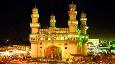 Hyderabad to host three-day conference on urban transport challenges