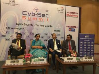 Board-level involvement, quarterly updates needed to check cyber security threats: RBI