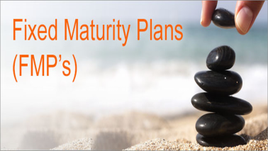 What to do if your fixed maturity scheme rolls over