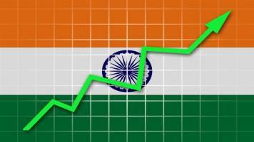 India one of world's fastest growing large economies: IMF