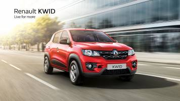 Renault RBC MPV launch in July: What we know so far