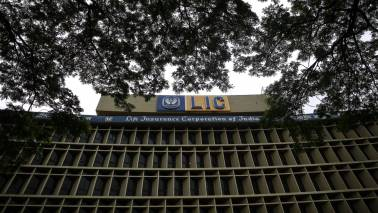 LIC has Rs 4,137 crore worth pension investments in 'D'-rated instruments; marginally up from last year