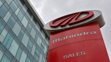 M&M to form JV with Ideal Motors for vehicle assembly in Sri Lanka