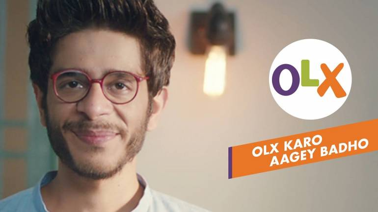 Olx India To Focus On Biz Expansion For Now Monetisation After