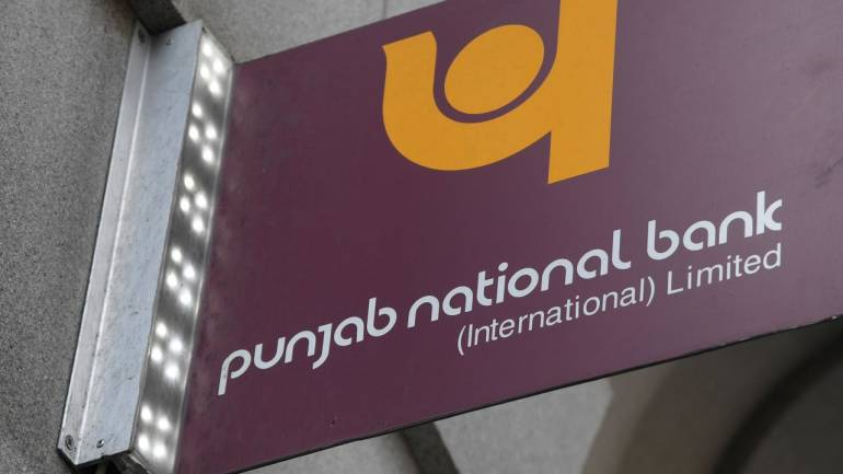 The government's dilemma with PNB