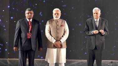 PM Narendra Modi for greater people-to-people ties between India, Sri Lanka