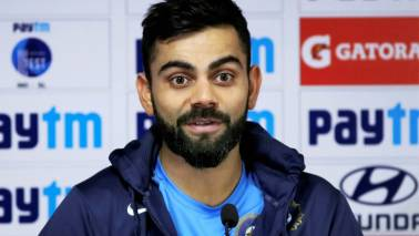 Post Niravgate, Virat Kohli may not renew endorsement contract with PNB