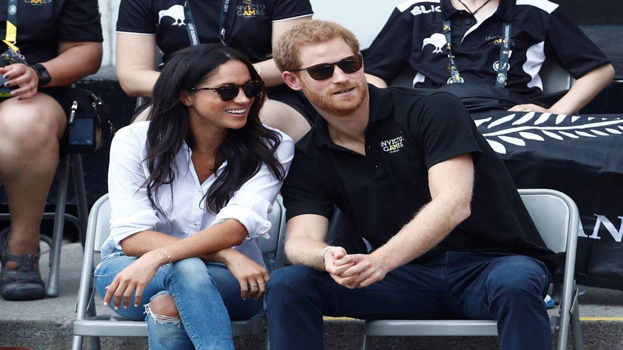 Q18. Which Mumbai-based charity, which works in slums, is one of the seven charities that the royal couple Harry and Markle has asked people to give aid to?