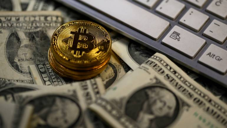Banks In Britain And The United States Have Banned Use Of Credit Cards To Bitcoin Other Crypto Currencies Fearing A Plunge Their Value