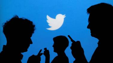 Twitter to remove 'locked accounts' from follower counts; warns of potential drop in followers