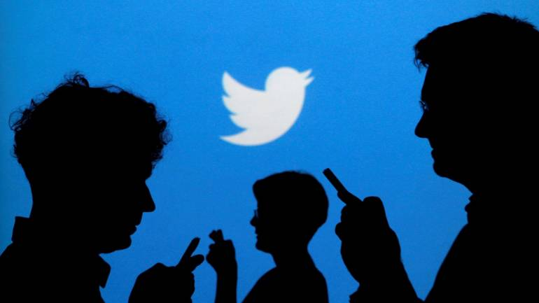 Twitter launches prototype app Twttr on iOS to test new features