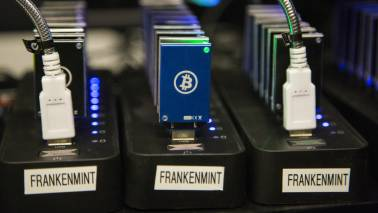India to bar cryptocurrencies from its payments system: Finance ministry official