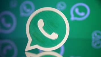 WhatsApp to roll out 'Mark as Read' feature in notifications - all you need to know