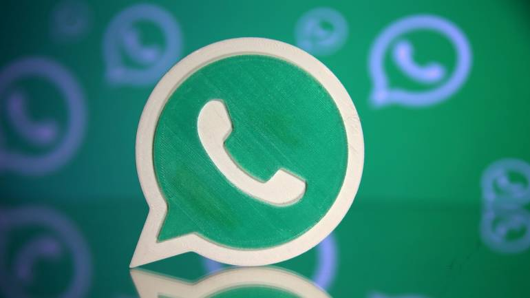 WhatsApp testing 'suspicious link detection' feature to curb fake news  forwards and phishing attacks