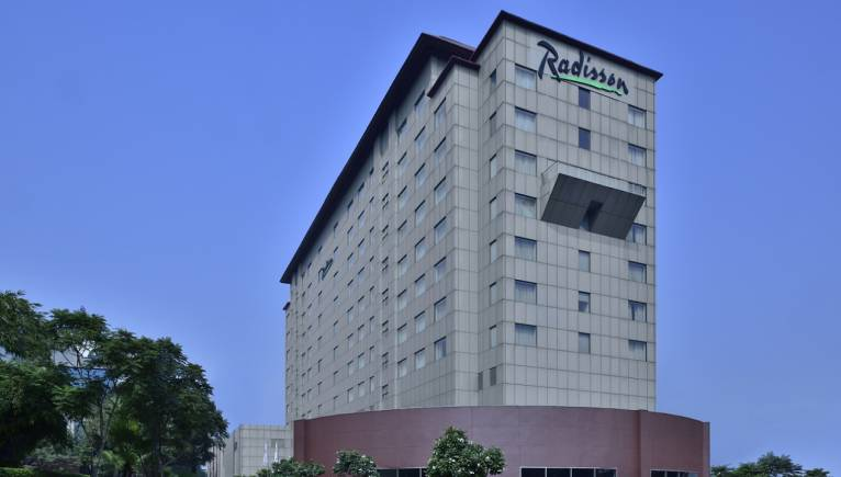 Carlson Rezidor Hotel Group To Add 7 Radisson Hotels By 2018 End