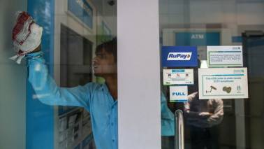 ATMs getting fewer and far in between? Here's why