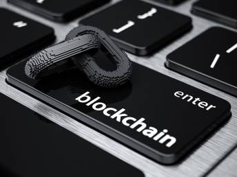 Commodity Champions: What is blockchain technology?