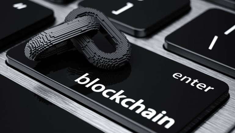 Telangana government releases draft block-chain policy