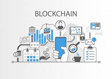 Coming soon: Blockchain to share medical records among insurers