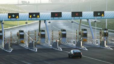 MEP Infrastructure Developers bags Rs 85 crore toll contract from NHAI