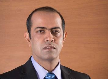Bharti AXA Life Insurance appoints Vikas Seth as Chief Executive Officer