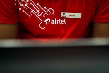 Airtel to target Idea and Vodafone subscribers who may opt out due to merger