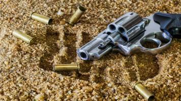 Gunshots heard in hotel and office complex in Kenyan capital
