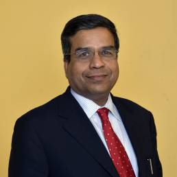 We are confident of double-digit revenue growth in FY18: L&T Tech Chief