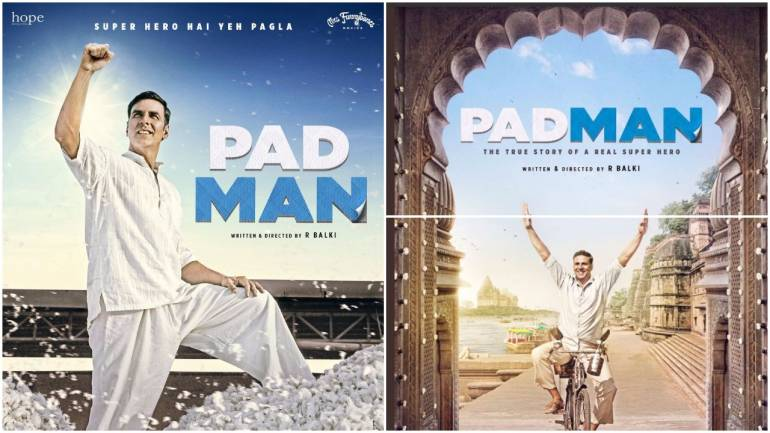 Films on social issues evoke good response but do they always spell gold on  box office?