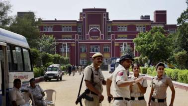 Ryan School murder case: Arushi Talwar's parents' lawyer to represent accused minor