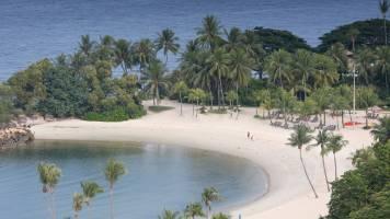 Kerala eyes doubling international tourist arrivals in 5 years