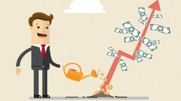 Life insurers' equity assets see 30% growth at end of Q3