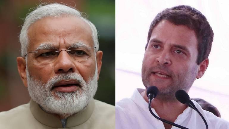 Image result for madhya pradesh and rajasthan congress
