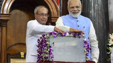 Budget 2018: Finance Ministers who went on to become Prime Minister or President