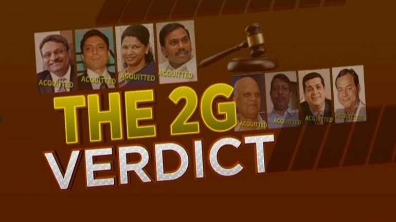 2G Spectrum Case: Videocon Tel...