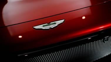 Luxury carmaker Aston Martin to go public with USD 6.4 billion IPO: Report