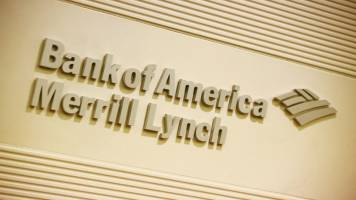 Bank of America Merrill Lynch ups CAD forecast to 2.8% in FY19 on rising crude prices