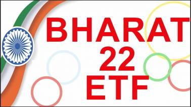 ICICI Prudential MF to launch second tranche of Bharat 22 ETF on June 19